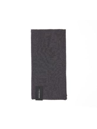 Nimes Magnet Linen Tea Towel