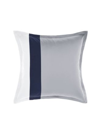 Barret European Pillowcase