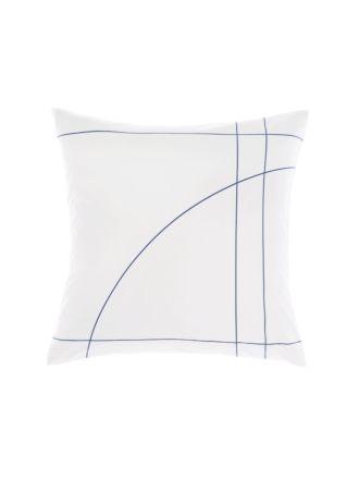 Court Cushion 48x48cm
