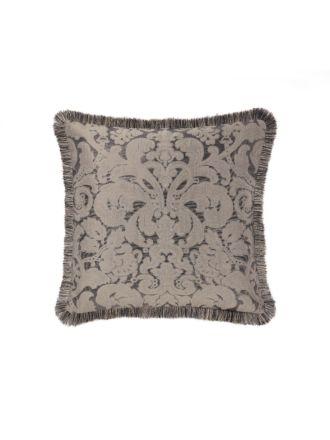 Adalina Cushion 48x48cm