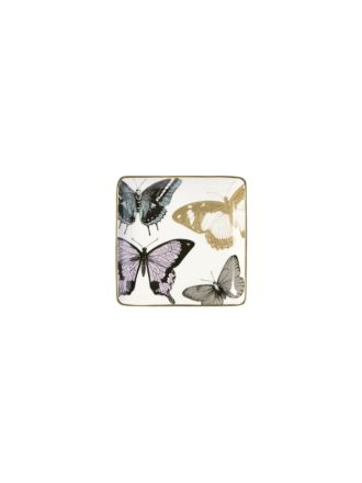 Chimera Butterfly Plate