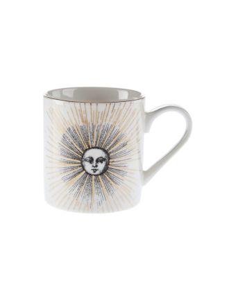 Chimera Sun Mug
