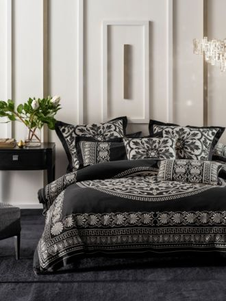 Giovanni Quilt Cover Set