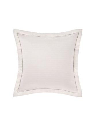 Kaili Sky European Pillowcase