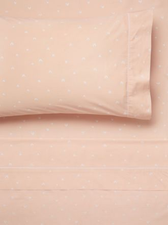 Enchanted Sheet Set