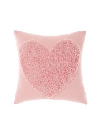Love Me Do Candy Cushion 45x45cm