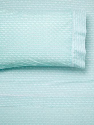 Surfari Sheet Set
