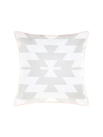 Kaya European Pillowcase