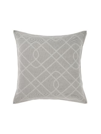 Adaleigh European Pillowcase
