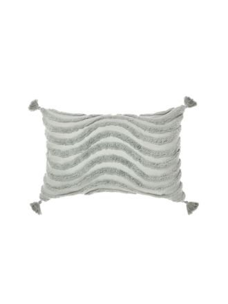Amadora Smoke Cushion 40x60cm