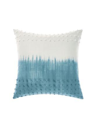 Basque Reef European Pillowcase