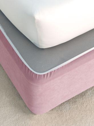 Bedwrap™ Classic