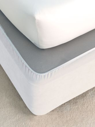 Bedwrap™ Deluxe