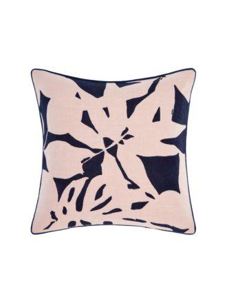 Belongil Cushion 45x45cm