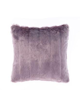 Chanel Elderberry Cushion 50x50cm