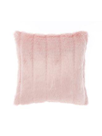 Chanel Rose Cushion 50x50cm