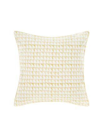 Clancy European Pillowcase