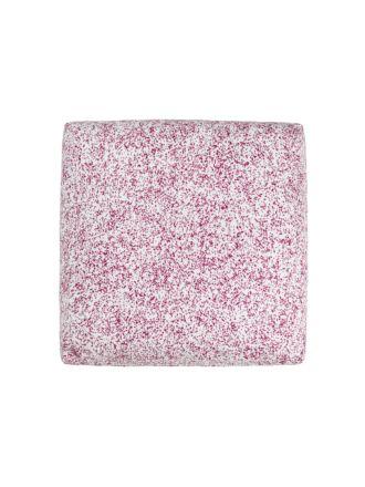 Crossley Aubergine Cushion 45x45cm