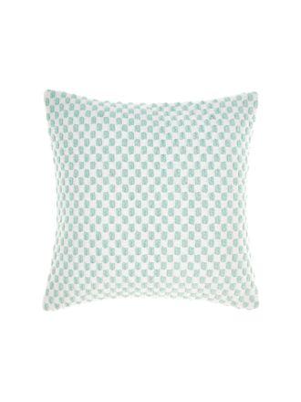 Emmet Cushion 50x50cm