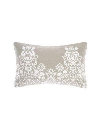 Faith Cushion 35x55cm