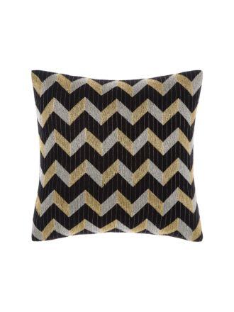 Filament Cushion 45x45cm