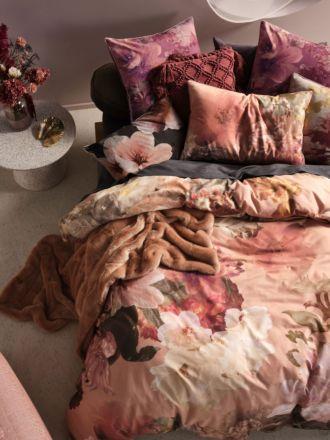 Floriane Quilt Cover Set