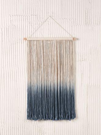 Frieda Wall Hanging