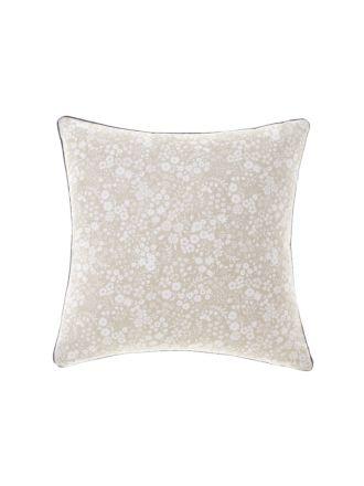 Gwendolyn Cushion 45x45cm
