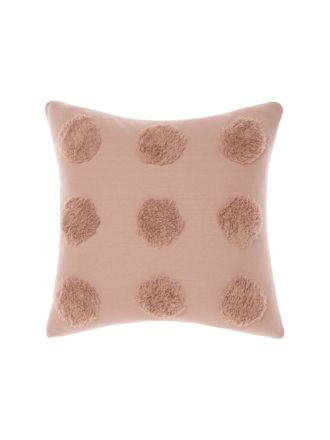 Haze Maple Cushion 45x45cm