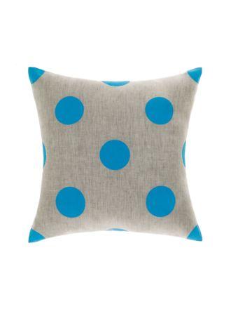 Kyneton Malibu Cushion 45x45cm