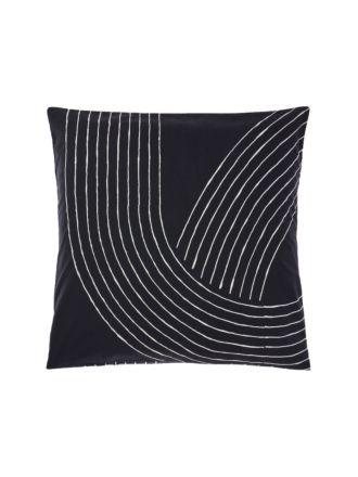 Lex European Pillowcase
