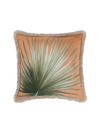 Livia Cushion 45x45cm