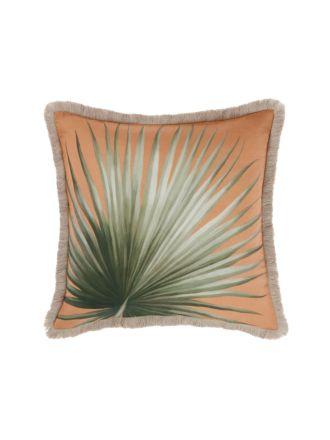 Livia European Pillowcase