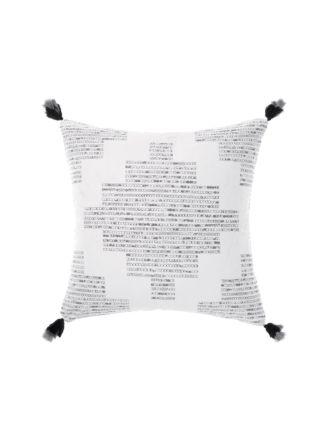 Mexica European Pillowcase