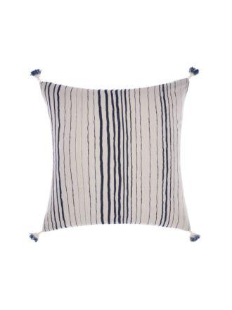 Nighttide European Pillowcase