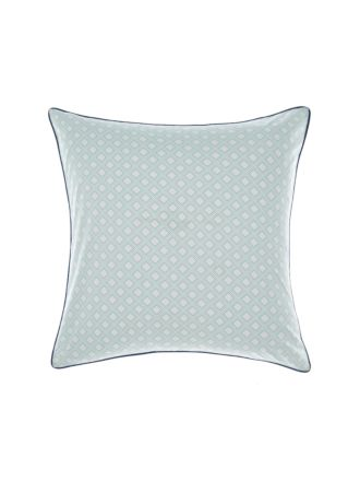 Osborne European Pillowcase