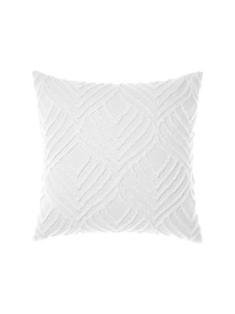 Palm Springs European Pillowcase
