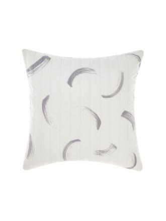 Pollock European Pillowcase