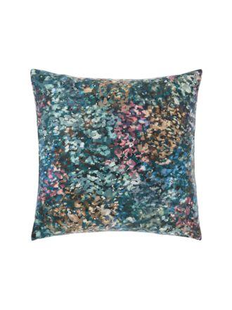 Prairie European Pillowcase