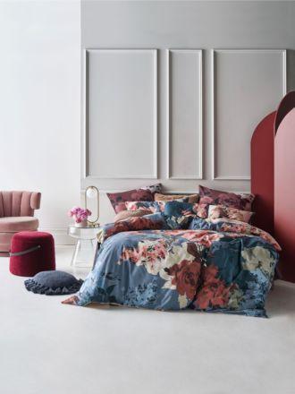 Primrose Quilt Cover Set