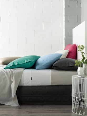 Remo Sheet Set