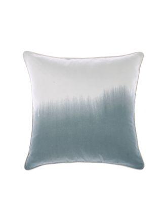 Rumer Cushion 50x50cm