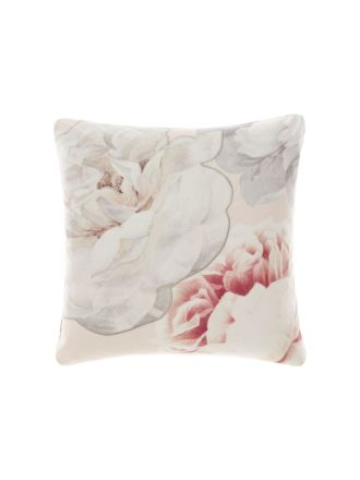 Sansa Cushion 50x50cm