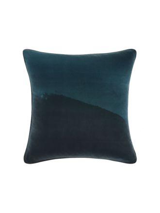Wilderland European Pillowcase