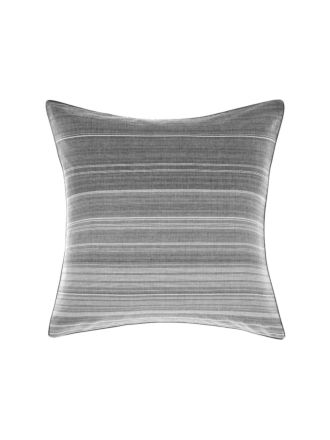 Zuko European Pillowcase