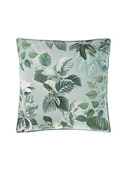 Forestry European Pillowcase