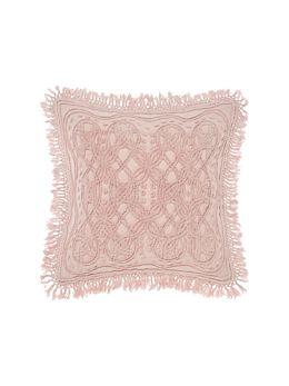 Somers Rose European Pillowcase